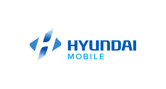 Hyundai Stock Rom