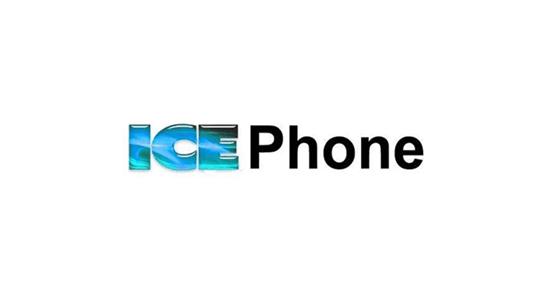 Ice Phone Stock Rom