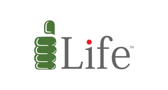 I-Life Usb Driver