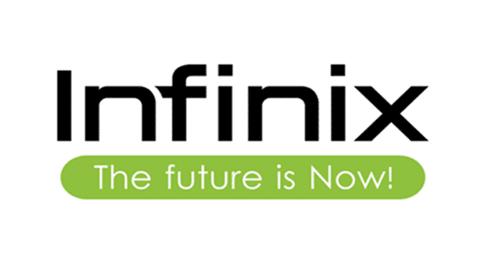 Infinix Stock Rom
