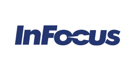 Infocus Usb Driver