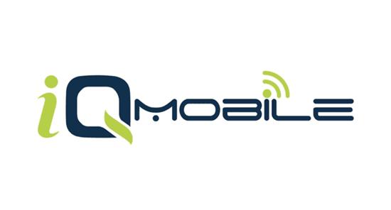 Iq Mobile Usb Driver