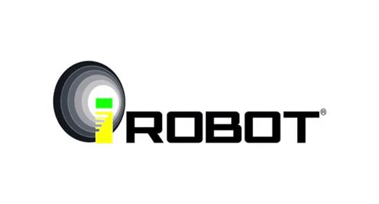 I.robot Stock Rom