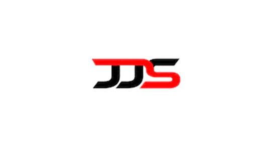Jjs Usb Driver