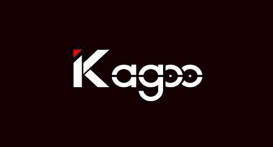Kagoo Usb Driver