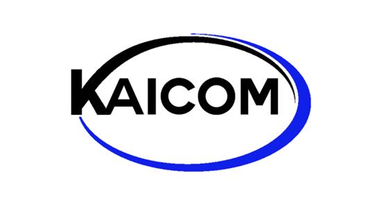 Kaicom Usb Driver