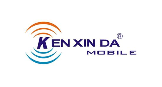 Kenxinda Usb Driver