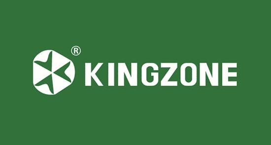 Kingzone Stock Rom
