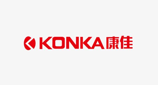 Konka Usb Driver