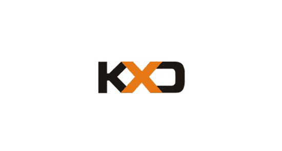 Kxd Usb Driver