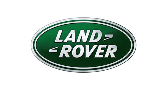 Landrover Usb Driver
