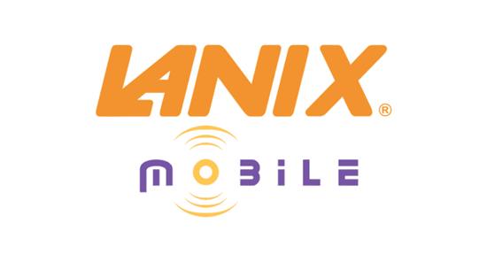 Lanix Usb Driver