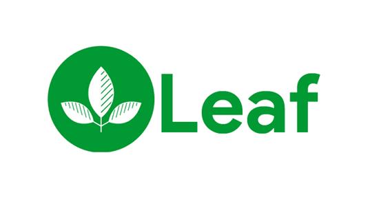 Leaf Usb Driver