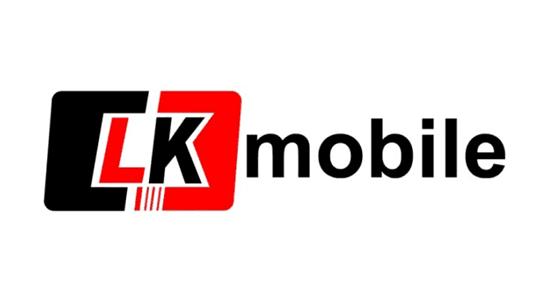 Lk-Mobile Usb Driver