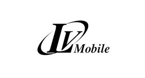 Download Lvmobile Stock Rom for all Models