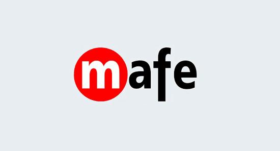 Mafe Usb Driver