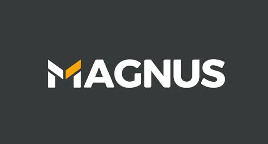 Magnus Usb Driver