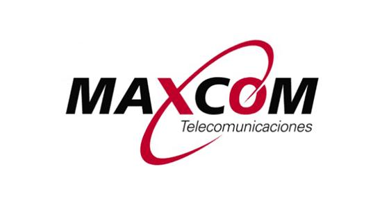 Maxcom Usb Driver