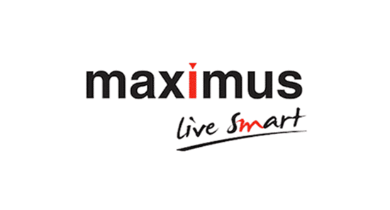Maximus Usb Driver