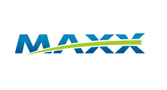 Maxx Stock Rom