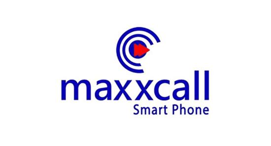 Maxxcall Usb Driver