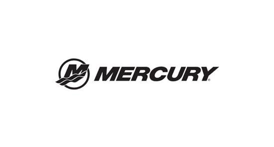 Mercury Usb Driver