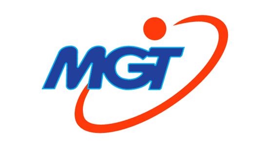 Mgt Usb Driver