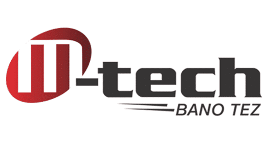 M-Tech Stock Rom