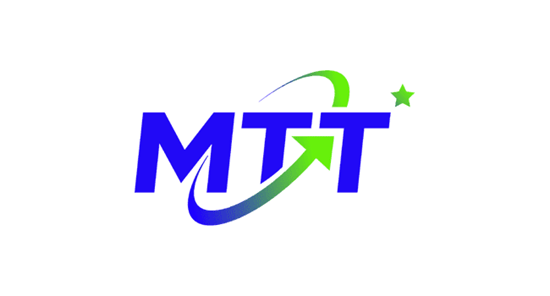 Mtt Stock Rom
