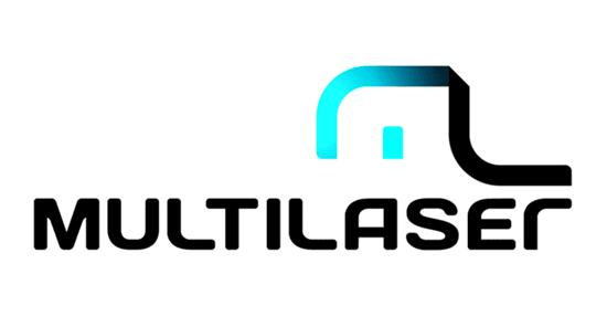 Multilaser Usb Driver