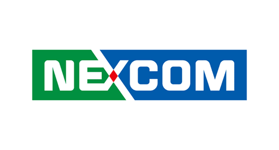 Nexcom Stock Rom