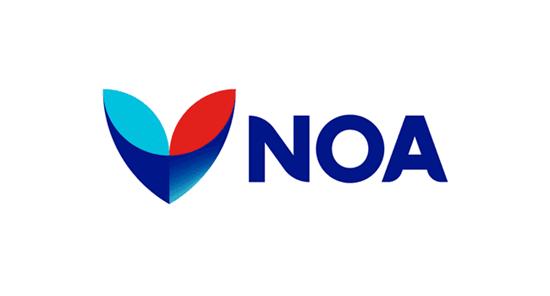 Noa Usb Driver