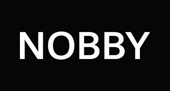 Nobby Stock Rom