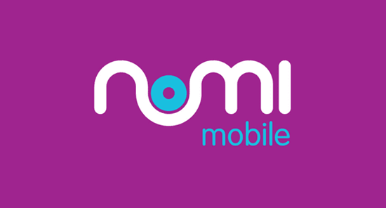 Nomi Usb Driver