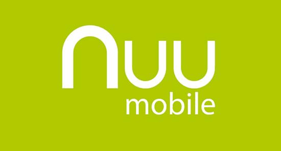 Nuu Usb Driver