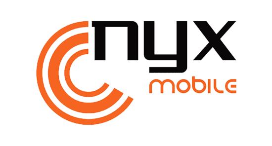 Nyx Usb Driver