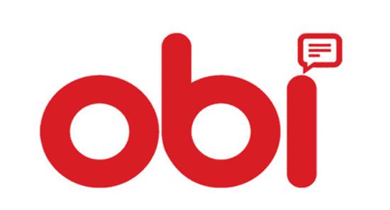 Obi Usb Driver