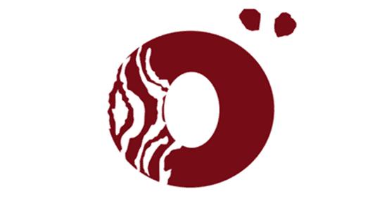 Okapia Usb Driver