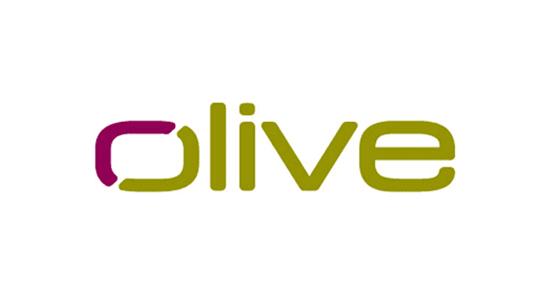 Olive Usb Driver