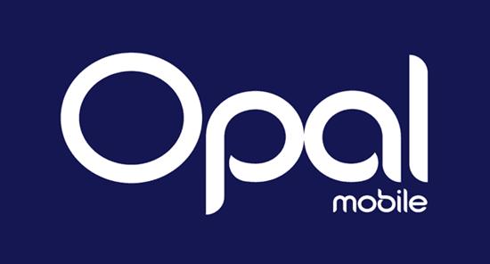 Opal Usb Driver