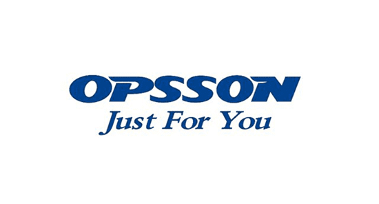 Opsson Usb Driver