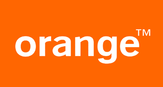 Orange Usb Driver
