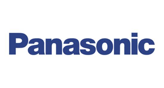 Panasonic Stock Rom