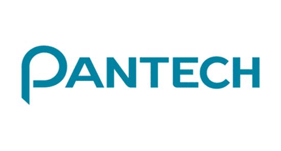 Pantech Usb Driver