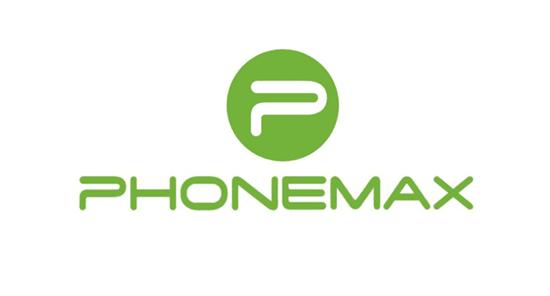 Phonemax Stock Rom