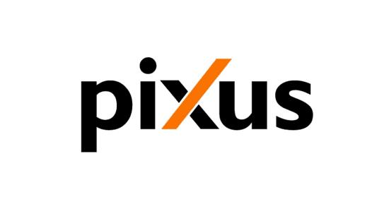 Pixus Usb Driver