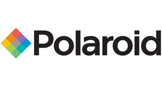 Polaroid Usb Driver