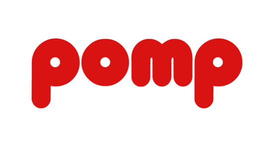 Pomp Usb Driver