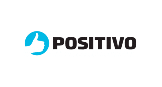 Positivo Stock Rom