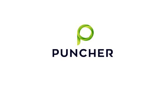 Puncher Usb Driver